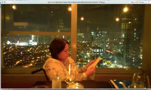 Screen Shot 2014-12-13 at 09.11.40